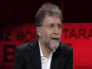 Ahmet Hakan: Başbakan 16-0 önde başlar