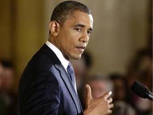 ABD, Irak'a 275 asker gönderiyor