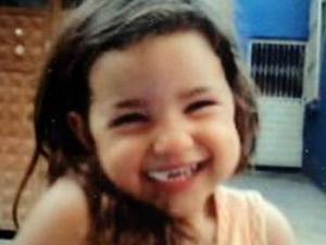 Küçük Gizem'in cinayetinde şok gelişme