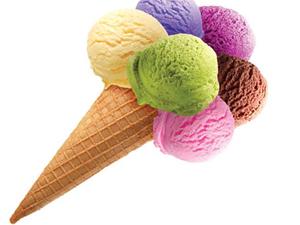 Dondurma tüketiminde neleree dikkat edilmeli ?
