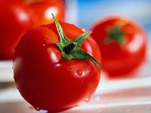 Kansere karşı en etkili besin