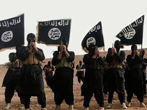 IŞİD haberlerine yayın yasağı getirildi