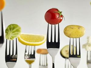 Verilen kiloları geri aldıran diyet