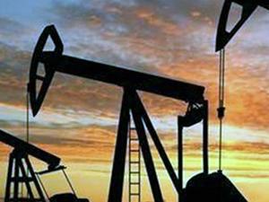 Petrol fiyatları düşüyor