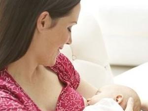 Doğum sonrası ziyaret sütün azalmasına neden oluyor