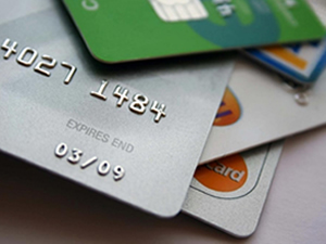 Banka borcunu ödeyemeyenlerin sayısında patlama!