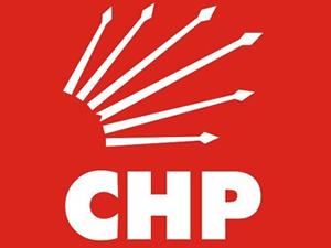 CHP'lilerden çatı adayı isyanı