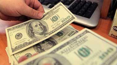 Dolar ve petrolde şok yükseliş!