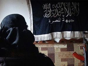 CHP'den El Kaide için araştırma isteği