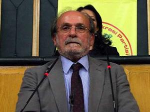 HDP ve CHP'den cumhurbaşkanı atağı!