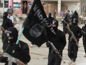 IŞİD, Hatay'ı da istiyor!