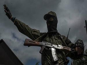 Ukrayna ateşkes ilan etti