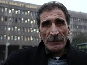 Cemil Kırbayır soruşturması