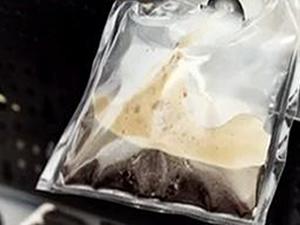 Uzay'da kahve içilecek
