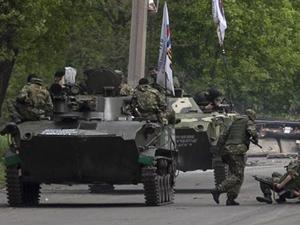 Ukrayna operasyonları durdurmak için şart koştu