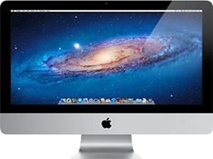 Uygun fiyatlı iMac'ler geliyor