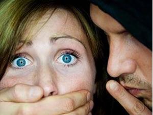16 yaşındaki kızın kaçırılması ilçeyi karıştırdı