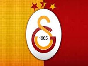 İşte Galatasaray'ın maça çıkma şartları