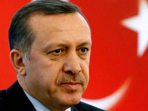 İşte Erdoğan'ın İhsanoğlu taktiği İgnore