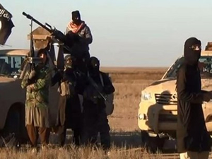 IŞİD'den korkutan fetva!
