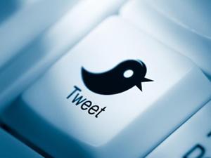 Twitter'a gif desteği