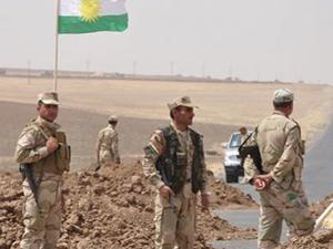Kürtler PKK'nın yaptığı teklifi geri çevirdi