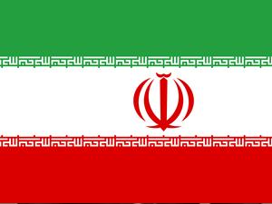 İran'dan sert açıklama