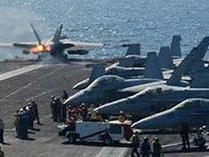 Obama, IŞİD'i böyle vuracak