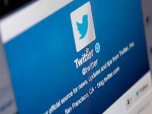 Twitter'a büyük yenilik