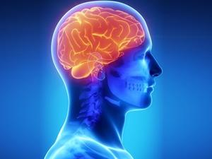 Stres hafıza kaybına neden oluyor