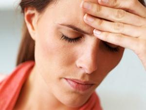 Migren diğer ağrılardan nasıl ayırt edlir ?