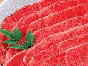 Ramazanda et ithalatı yok