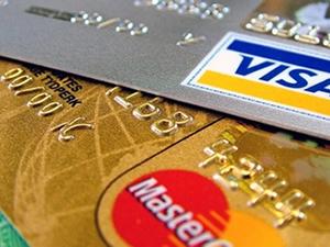 Bankalar kredi kartı için yeni taktik deniyor