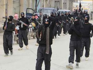 işte IŞİD sonrası Irak'ın son durumu!