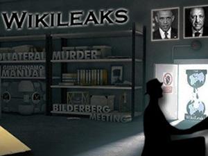 WikiLeaks sızdırdı; işte gizli ticaret görüşmelerinin tam metni