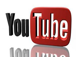 Youtube'un karanlık gerçeği