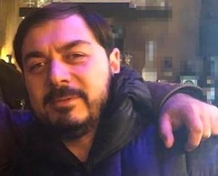 ETOS Shipping'in sahibi Oğuzhan Sarıoğlu evinde ölü bulundu