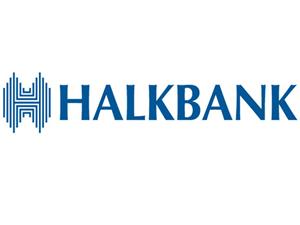 Halkbank'ta iç transfer