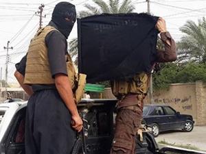 IŞİD'den kurtulan 4 Türk rehine yurda dönüyor
