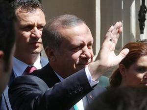 Erdoğan sonrası AKP ne olacak?