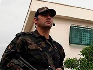 'IŞİD, Türk rehineleri bırakacak' iddiası