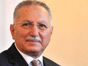 CHP'de Ekmeleddin İhsanoğlu krizi