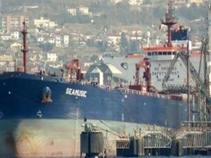Kürt petrolü bakın hangi ülkeye gidiyor!