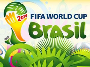 Dünya kupasında doping şüphesi