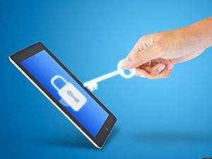 İnsanlar özel hayatlarını neden İnternet'te paylaşıyor ?