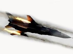 FLAŞ- Irak ordusu IŞİD yerine Türkmenleri vurdu