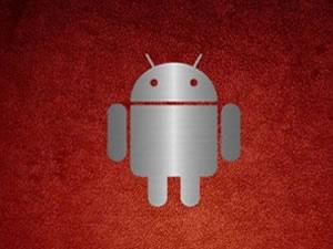 Android 4.4.4 güncellemesi yayınlandı