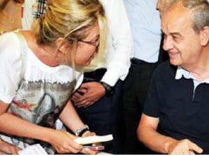 'Türk Yargısı namusunu kurtardı'