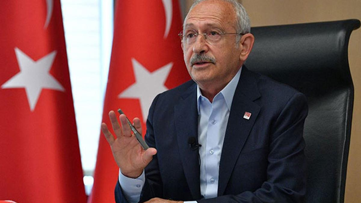 Kılıçdaroğlu'ndan Erdoğan'a videolu yanıt: Darbeci akrabası arıyorsan…