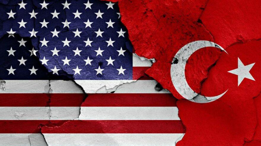 ABD: Türkiye'deki konferansın hazırlıkları sürüyor